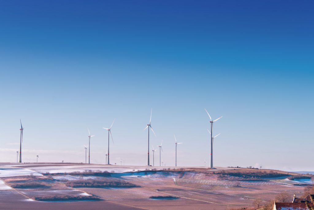 renewable 01
