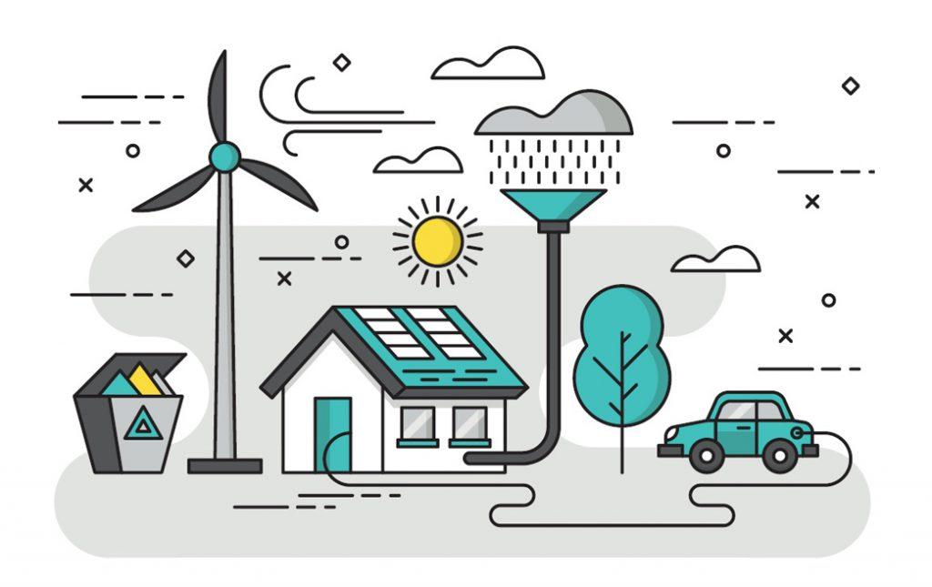 transizione energetica riv 1