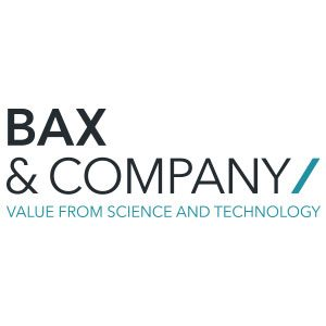 bax and company
