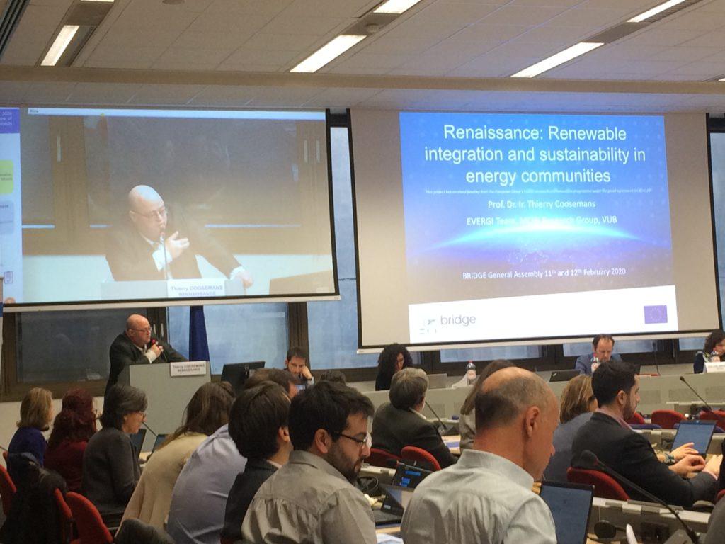 RENAISSANCE stakeholder engagement IMG 7083