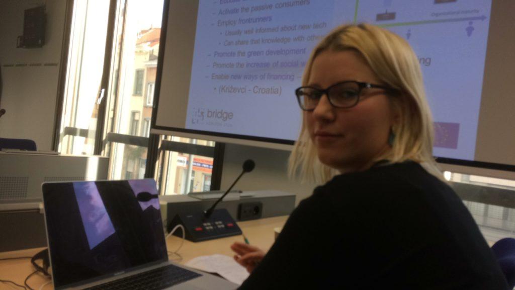 RENAISSANCE stakeholder engagement