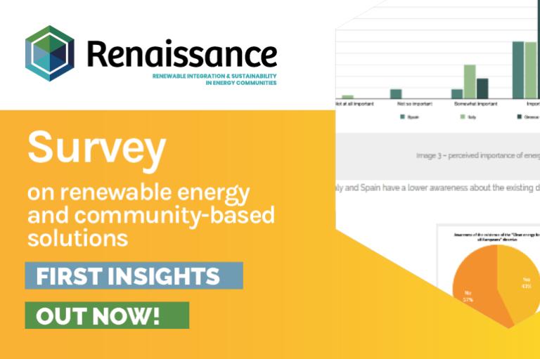 REN survey website insights square.jpg