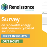 REN survey website insights square.jpg
