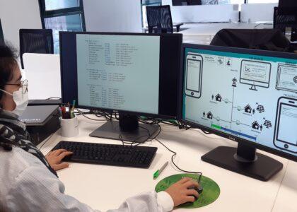 IKERLAN D3.2 smartcontractsb